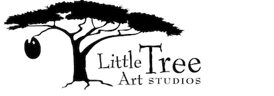 Little Tree Art Studios