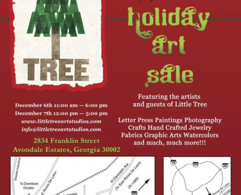 2014-Holiday_email_flyer