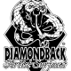 DiamondBack-Art-300-x-500