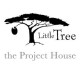 theprojecthouse