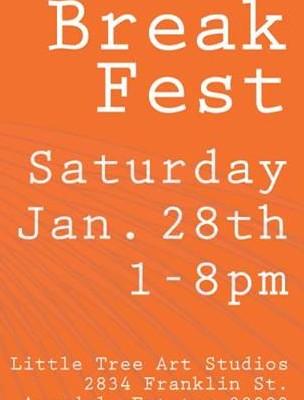 Breat Fest